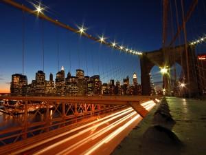 Cities_Night_city_005128