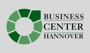 Über uns - Business Center Hannover