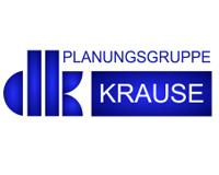 dk-banner
