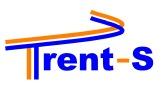 logo-trent-s